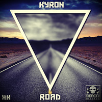 Kyron - Road