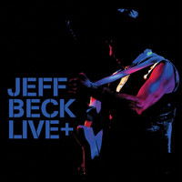 Jeff Beck - Tribal
