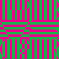 Panda Bear - Come To Your Senses (Danny L Harle Remix)