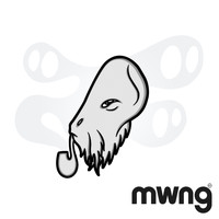 Super Furry Animals - Mwng (Deluxe Edition)