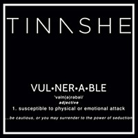 Tinashe - Vulnerable