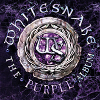 Whitesnake - The Purple Album (Deluxe Version)