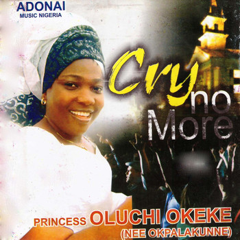 princess oluchi okeke mp3