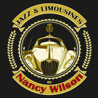Nancy Wilson - Jazz & Limousines by Nancy Wilson