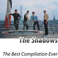 The Shadows - The Best Compilation Ever