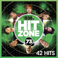 Various - 538 Hitzone 73 (Explicit)