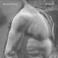 Blackmail - Sphinx