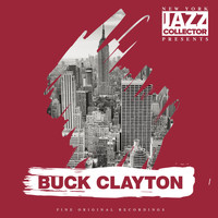 Buck Clayton - Royal Garden