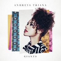 Andreya Triana - Lullaby (Logistics Remix)