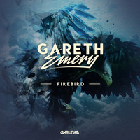 Gareth Emery - Firebird