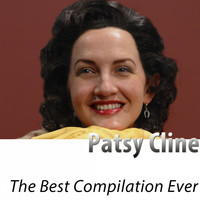 Patsy Cline - The Best Compilation Ever