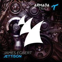 James Egbert - Jettison