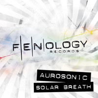 Aurosonic - Solar Breath