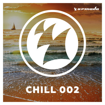 Various Artists - Armada Chill 002