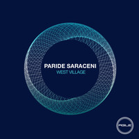 Paride Saraceni - West Village