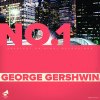 George Gershwin - No. 1