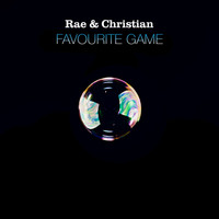 Rae & Christian - Favourite Game