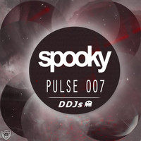 Spooky - Pulse 007