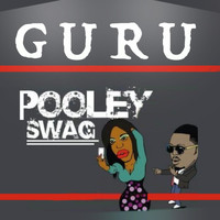 Guru - Pooley Swag