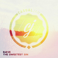 RÆVE - The Sweetest Sin