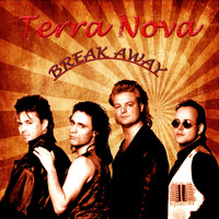 Terra Nova - Break Away