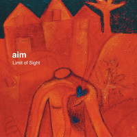 Aim - Limit of Sight / As in Memory