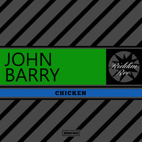 John Barry - Chicken