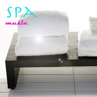 Cloud - Spa Music: Relaxation, Yoga, Meditation, Study and Massage