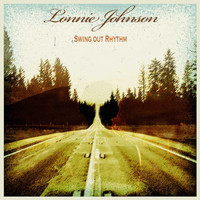 Lonnie Johnson - Swing out Rhythm