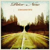 Peter Nero - I've Grown Accustomed to Her Face