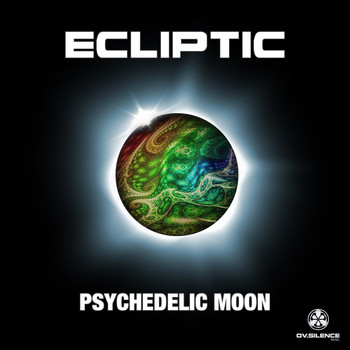 Ecliptic - Psychedelic Moon