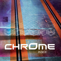Chrome - Inside