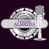 Laurindo Almeida - Lifeworks - Laurindo Almeida (The Platinum Edition)