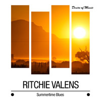 Ritchie Valens - Summertime Blues