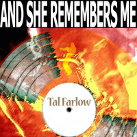 Tal Farlow - And She Remembers Me