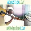 Acousticalevy  Barrington Levy