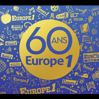 Multi Interprètes - 60 ans Europe 1