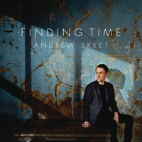 Andrew Skeet - Finding Time