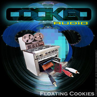 Cooked Audio - Floating Cookies