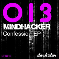 Mindhacker - Confession