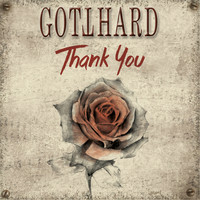Gotthard - Thank You (Special Edition)