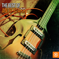 Andy Starr - The Best of Andy Starr
