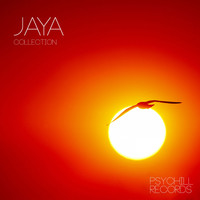 Jaya - Jaya Collection