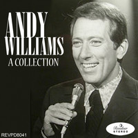 Andy Williams - Andy Williams - A Collection