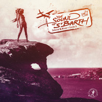 Multi Interprètes - The Sound Of St Barth (Vol.2 [Explicit])