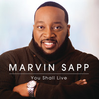 Marvin Sapp - Count On You