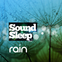 Sounds of Nature White Noise Sound Effects - Sound Sleep - Rain