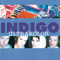 Indigo - Ultrakolor