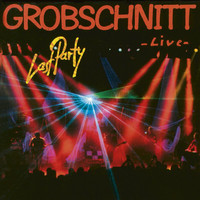 Grobschnitt - Last Party