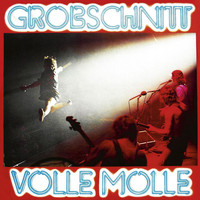 Grobschnitt - Volle Molle (Live / Remastered 2015)